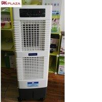 Quạt điều hòa panasonic MCB-2000 công xuất 150w 2 tầng bảo hành 2 năm
