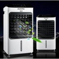 Quạt hơi nước đứng Aucma Air Cooler Cao cấp Làm mát không khí tiết kiệm điện năng