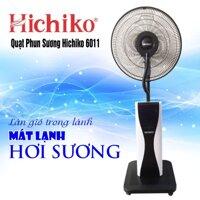 Quạt hơi nước Hichiko thương hiệu nhật bản