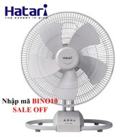 Quạt Sàn Công Nghiệp Hatari HC-IT18M2 - Hàng nhập khẩu Thái Lan
