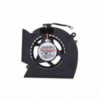 QUẠT TẢN NHIỆT CPU LAPTOP SAMSUNG R530 P530 R523 R525 R528 R538 R540 R580 RV508