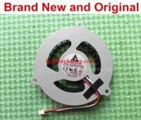 QUẠT TẢN NHIỆT CPU LAPTOP SAMSUNG R467 R460 R468 R515 R425 R620 R522 X460