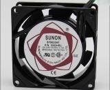 Quạt thông gió mini Sunon SF8025AT