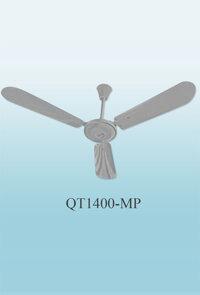 Quạt trần cánh sắt kiểu MP (QT1400-MP)