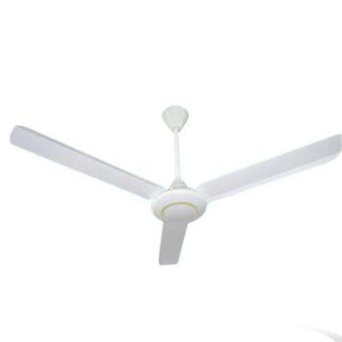 Quạt trần cánh Chinghai SF7168 140cm c/s 75W