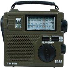 Radio Tecsun GR-88 (GR88)