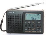 Đài  Radio Tecsun PL-606