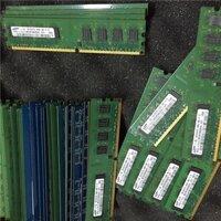 RAM 2GB DDR3 Ram máy tính 2gb DDR3 cho G41 H61 H81 B75 v,v