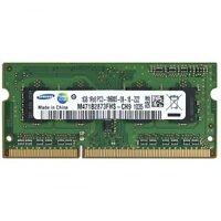 Ram 2Gb ddr3 Samsung, Hynix, Kingston_ Elpida cho laptop bh 3 năm
