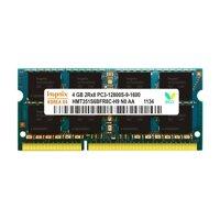 Ram 4gb ddr3l 1600 laptop giá rẻ bảo hành 12 tháng