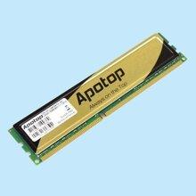 APOTOP 4GB DDR3 Bus 1600Mhz