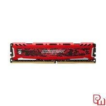 RAM DDR4 Crucial BLS4G4D240FSE - 4GB