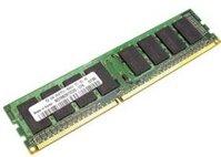 Ram DDR2 máy bàn 2GB bus 800