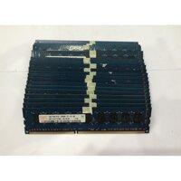 Ram DDR3 1gb dành cho PC bus 1333