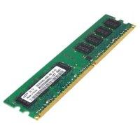 Ram DDR3 1GB