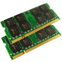 RAM DDR3 LAPTOP 4GB BUS 1600