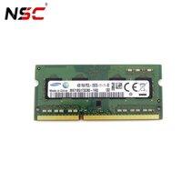 RAM KINGMAX 4GB DDR3L-1600 NOTE