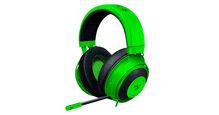 Tai nghe - Headphone Razer Kraken 2019