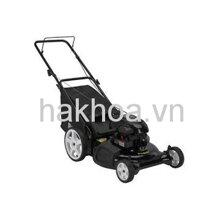 Máy cắt cỏ Poulan TEP-802-0130 - 3400W
