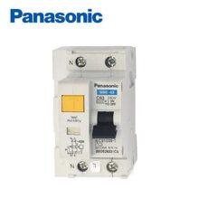 Cầu dao tự động Panasonic BBDE21631CA