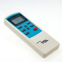 Remote Điều Khiển Máy Lạnh Máy Điều Hòa TCL Royal 9000BTU KTTCL001