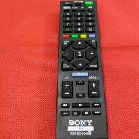 REMOTE ĐIỀU KHIỂN TIVI SONY SMART LED LCD MỎNG ED054