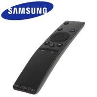 Remote tivi SAMSUNG 4k