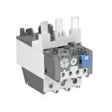 Rơ le nhiệt ABB TA25DU-19M (13-19A)