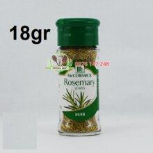 Tiffany's Rose Pure Esssential Oils Rosemary Uplifting 10ml