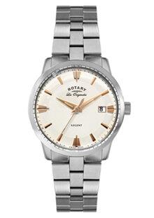 Đồng hồ kim nam Rotary GB90112