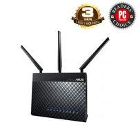 Router Wifi Asus RT-AC68U (Chuẩn Doanh Nghiệp)