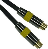 S-Video Cable, 3.6m