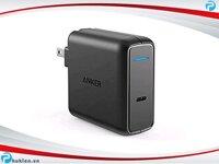 Sac Anker PowerPort Speed 1 USB-C, 60w - A2015