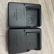 Sạc Pin Fujifilm BC-W126