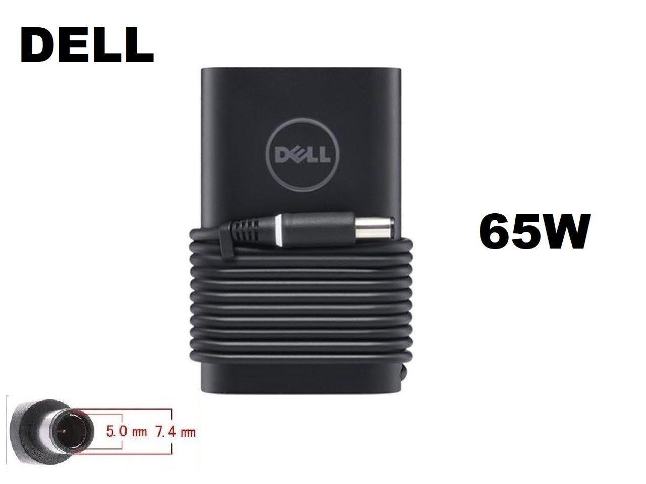 Kết quả hình ảnh cho dell e7470 BOX
