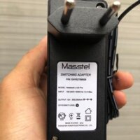 Sạc laptop Masstel Notebook L133 Pro chính hãng