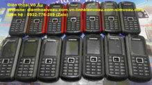 Điện thoại Samsung B2100 Xplorer