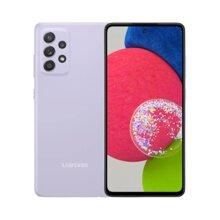 Điện thoại Samsung Galaxy A52s 5G - 6GB/128GB, 6.5 inch