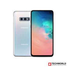 Điện thoại Samsung Galaxy S10e - 6GB RAM, 128GB, 5.8 inch