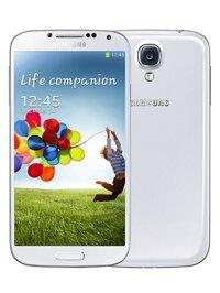 Samsung Galaxy S4 Mới 100% (I9508)