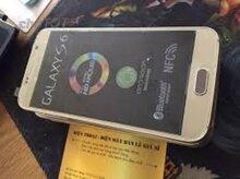 Điện thoại Samsung Galaxy S6 (SM-G920) - 32GB, 1 sim