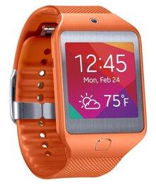 Smartwatch Samsung Gear 2 Neo