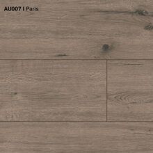 Sàn gỗ Artfloor AU007