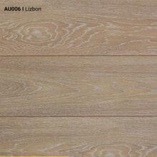 Sàn gỗ Artfloor AU006