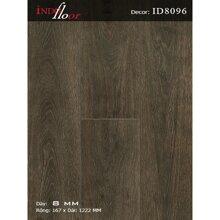 Sàn gỗ Indo Floor ID8096