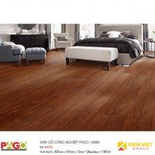 Sàn gỗ Pago KN103