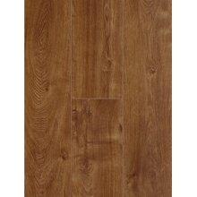 Sàn gỗ Dream Lux N68-98