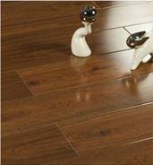 Sàn gỗ Hornitex 557 8mm