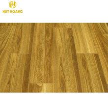 Sàn gỗ Pago PG114