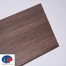 Sàn gỗ RainForest IRAS518V
